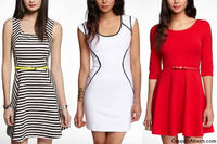Save $30 or $60 on Express Clothing & Accessories