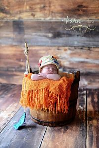 Hey, I found this really awesome Etsy listing at http://www.etsy.com/listing/126210233/crochet-fishing-hat-photo-prop-fish-and