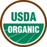 Organic Mattress Benefits for your Health!