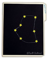our own constellations