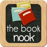 Free Picture Book Resources!