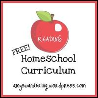 Homeschool for Free: Learn to Read